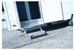 Toilet Trailer GL 5200 Privacy VAC